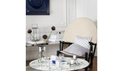 Zara Home OI 2016 201730