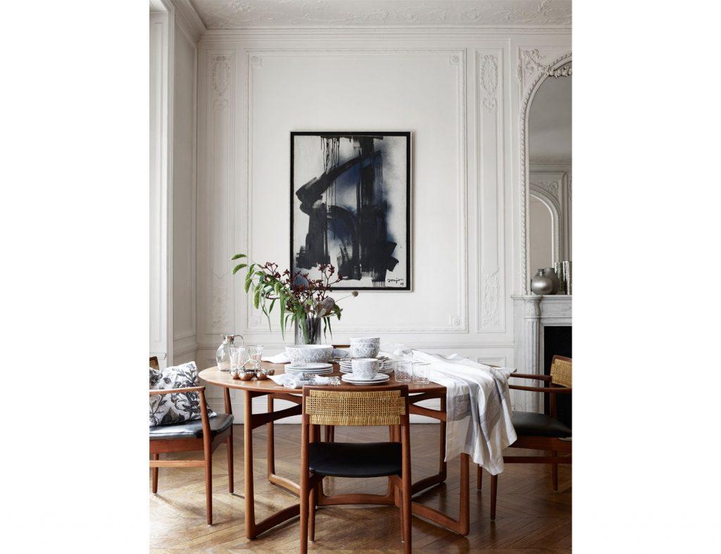 zara home oi 2016 201731. Black Bedroom Furniture Sets. Home Design Ideas