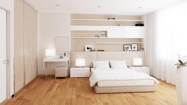claves-para-decorar-un-dormitorio-relajante1