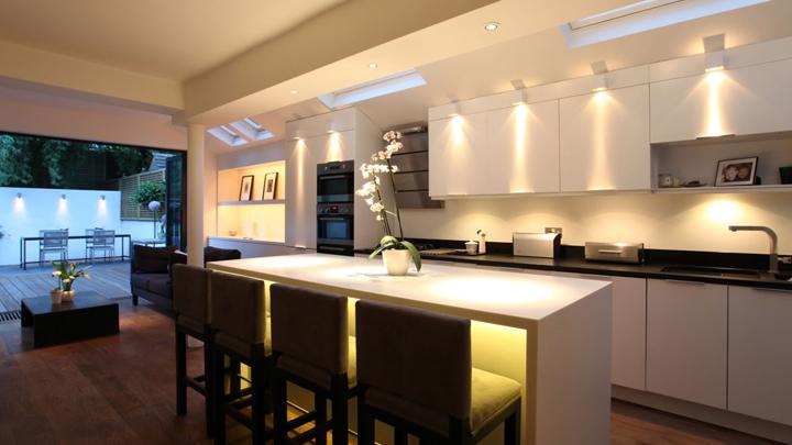 como-iluminar-la-cocina1