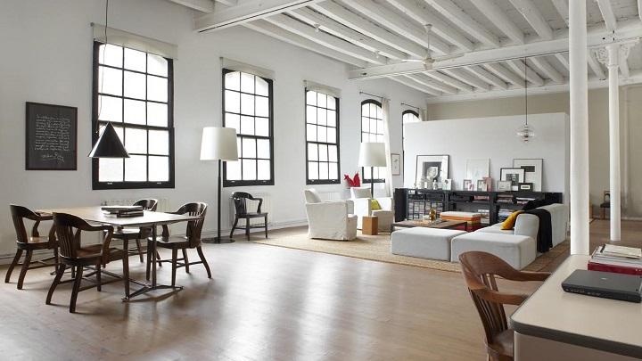 convertir piso loft3