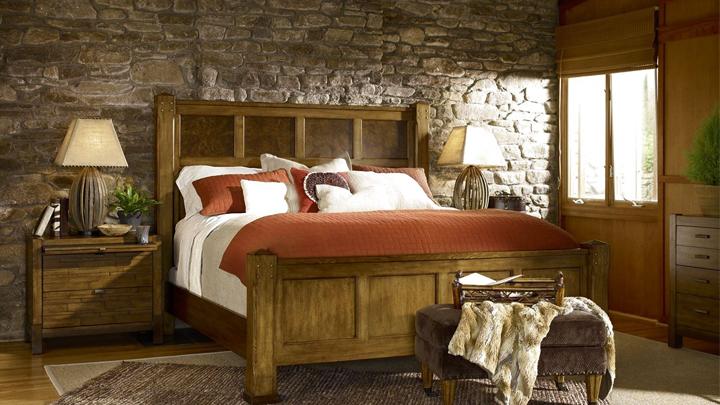 decorar-el-dormitorio-para-cada-estacion-del-ano1