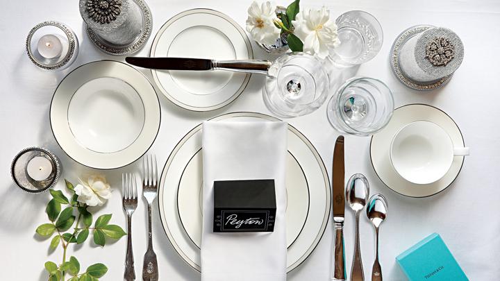 decorar-mesa-ocasiones-especiales1