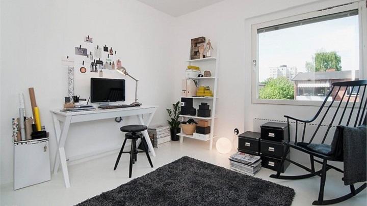 despacho blanco negro foto1