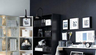 despacho blanco negro1