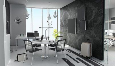despacho blanco negro17