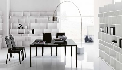 despacho blanco negro18