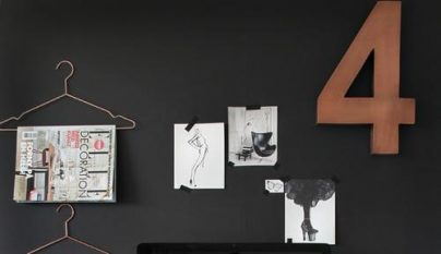 despacho blanco negro2