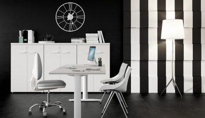 despacho blanco negro26