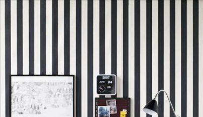 despacho blanco negro27