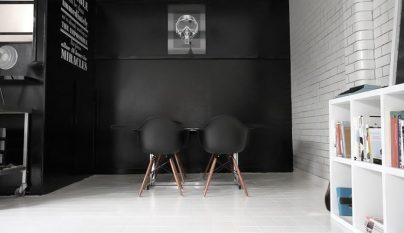 despacho blanco negro29