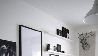 despacho blanco negro3