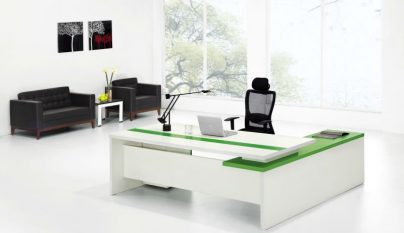 despacho blanco negro31
