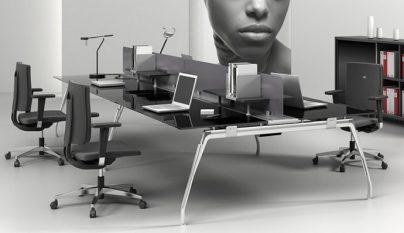 despacho blanco negro32