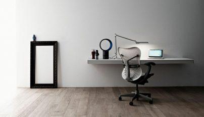despacho blanco negro33