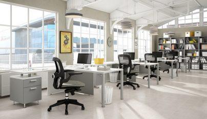 despacho blanco negro35