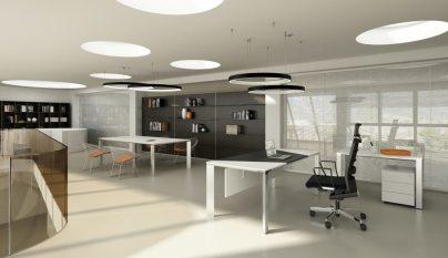 despacho blanco negro37