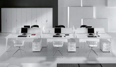 despacho blanco negro38