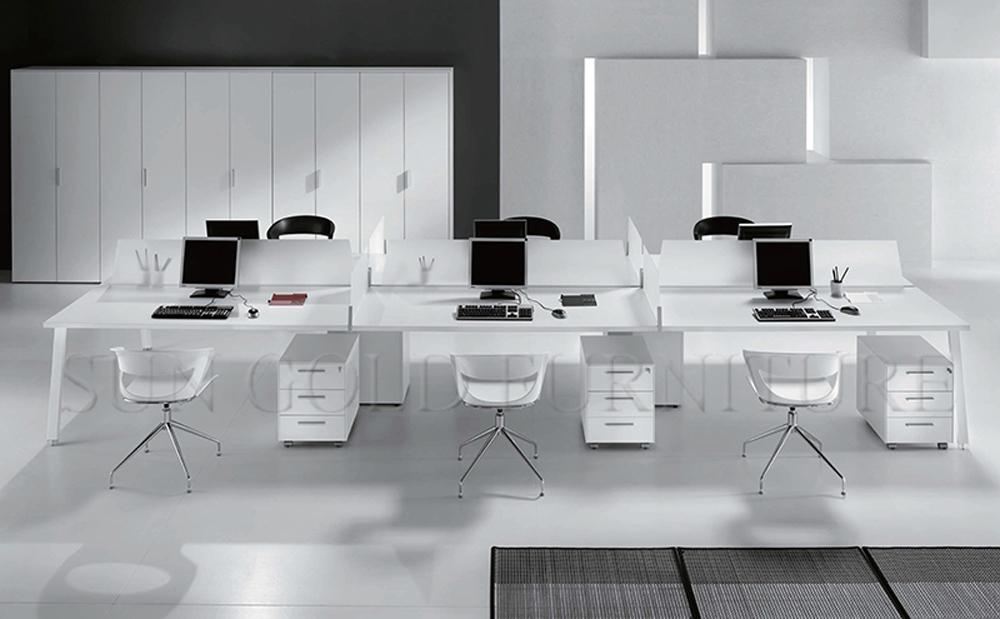 Decorablog revista de decoraci n for Muebles de oficina estilo minimalista