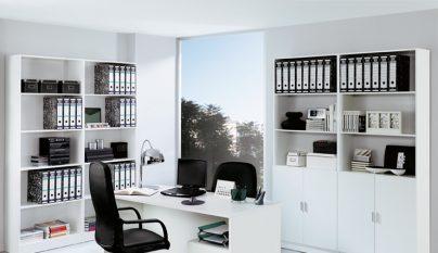 despacho blanco negro39