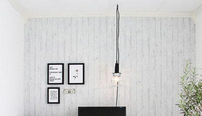 despacho blanco negro5