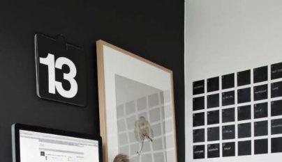 despacho blanco negro8