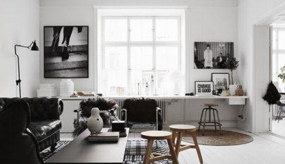 despacho blanco negro9