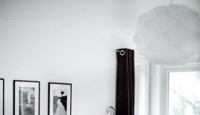 dormitorio blanco y negro10