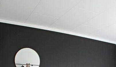 dormitorio blanco y negro14