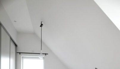 dormitorio blanco y negro15