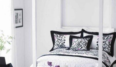 dormitorio blanco y negro2