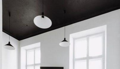 dormitorio blanco y negro20