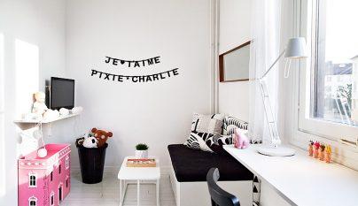 dormitorio blanco y negro29