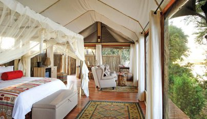estilo-safari-una-casa-en-africa1