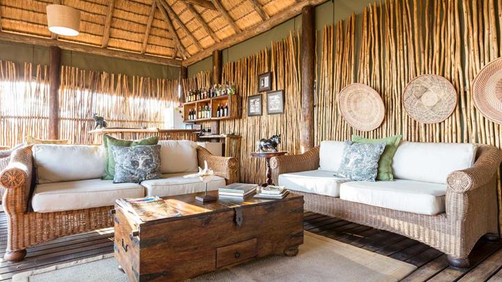 estilo-safari-una-casa-en-africa