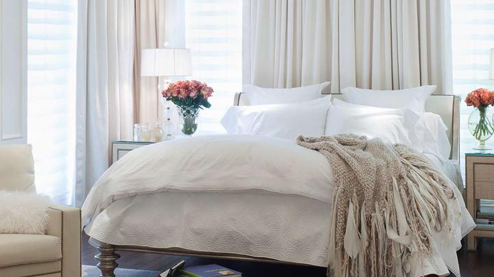 ideas-para-decorar-dormitorios-pequenos1