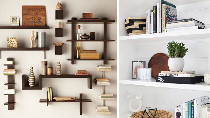 ideas-para-decorar-estanterias2