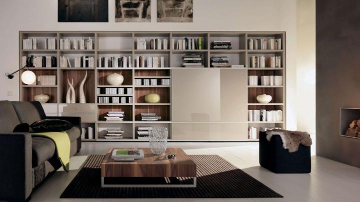 ideas-para-decorar-estanterias2