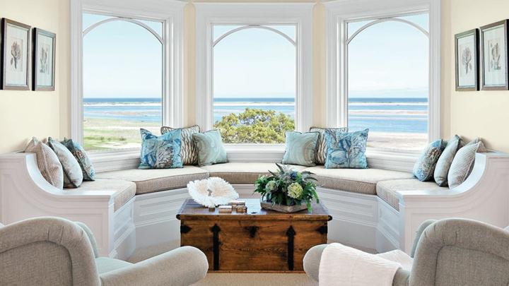 la-casa-de-la-playa-claves-de-la-decoracion-marinera