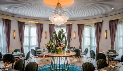 la-impresionante-decoracion-del-restaurante-whitegrass-en-singapur1