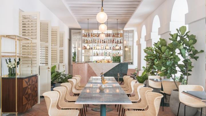 la-impresionante-decoracion-del-restaurante-whitegrass-en-singapur