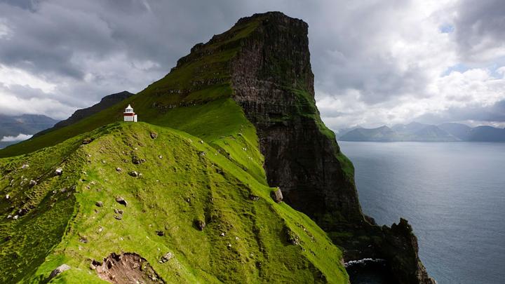 las-casas-mas-sorprendentes-del-mundo