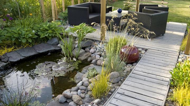 palets terraza foto4