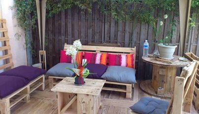 palets terraza10