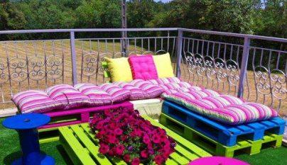 palets terraza13