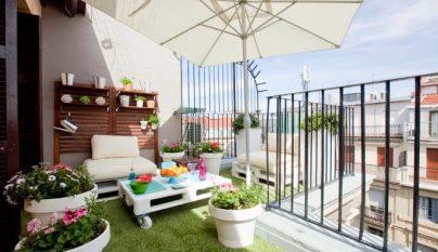 palets terraza14