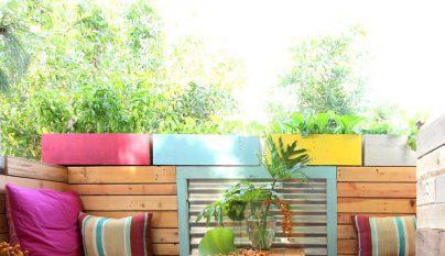 palets terraza18