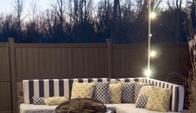 palets terraza27