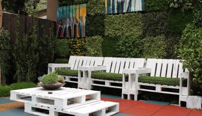 palets terraza3