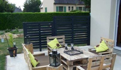 palets terraza38